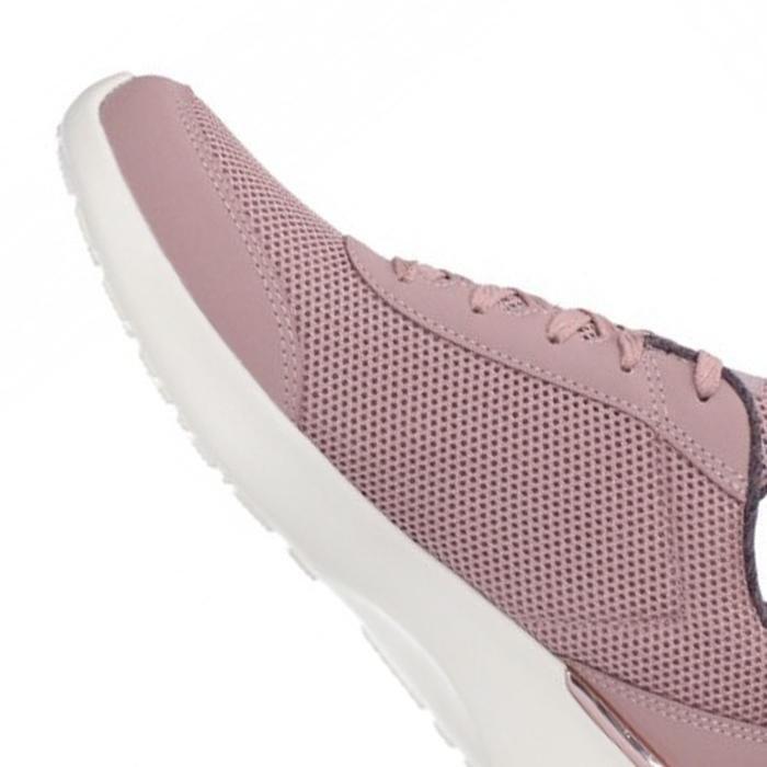Skech-Air Ultra Flex Kadın Mor Günlük Ayakkabı 12947 MVE 1178115