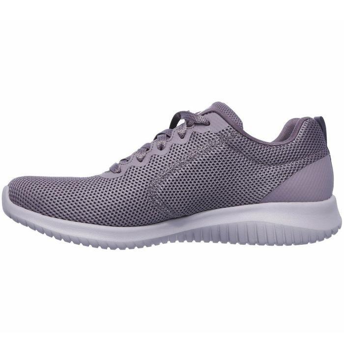 Ultra Flex -Free Spirits Kadın Mor Günlük Ayakkabı 12846 PUR 1112385