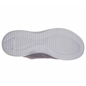 Ultra Flex -Free Spirits Kadın Mor Günlük Ayakkabı 12846 PUR