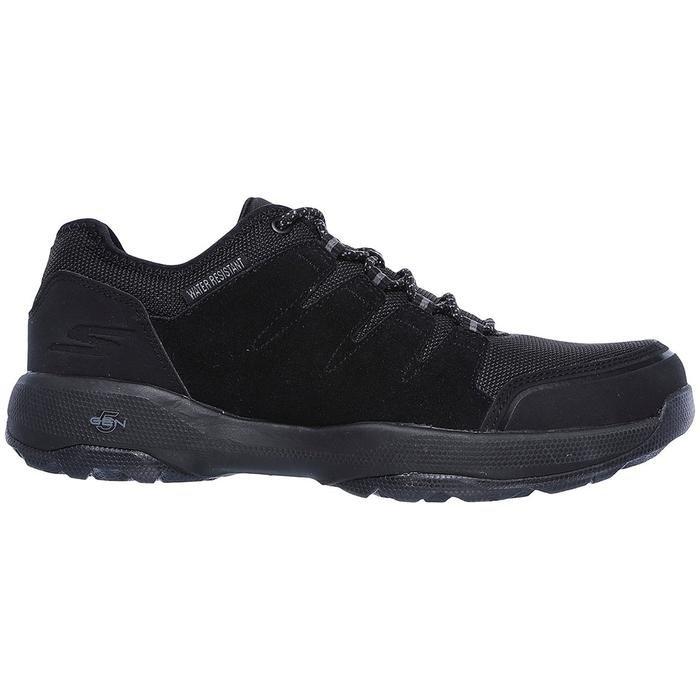 Go Walk Outdoors 2 Kadın Siyah Koşu Ayakkabısı 14941 BBK 1145316