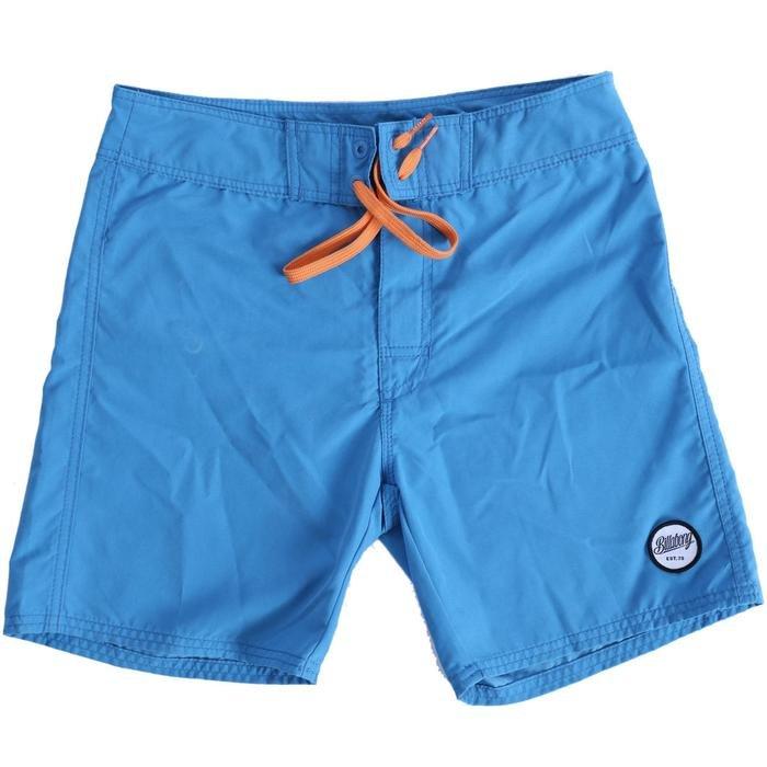 Poınt Yüzme Erkek Şortu P1Bs12 99728 630242