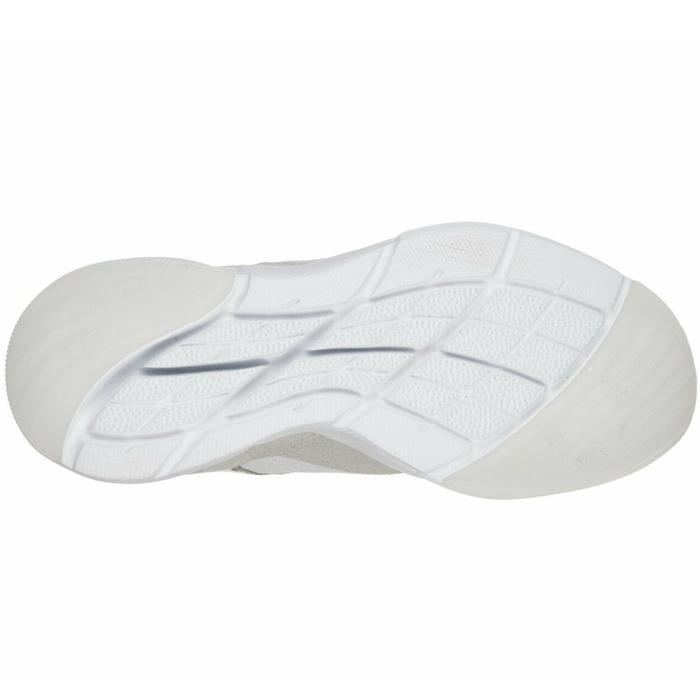 Meridian-No Worries Kadın Beyaz Günlük Spor Ayakkabı 13020 WNT 1131539