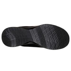 Dynamight Erkek Siyah Günlük Ayakkabı 58360 BBK