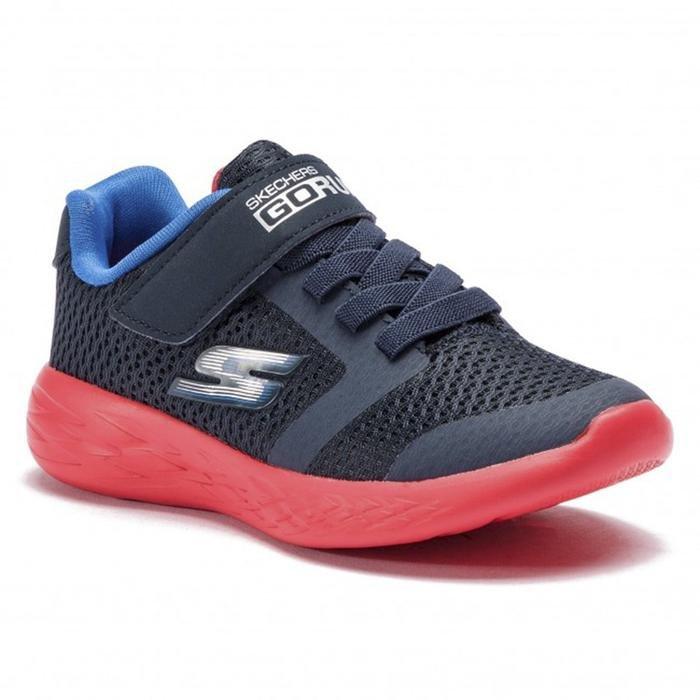 Go Run 600 Roxlo Çocuk Lacivert Günlük Ayakkabı 97860L NVRD 1178470