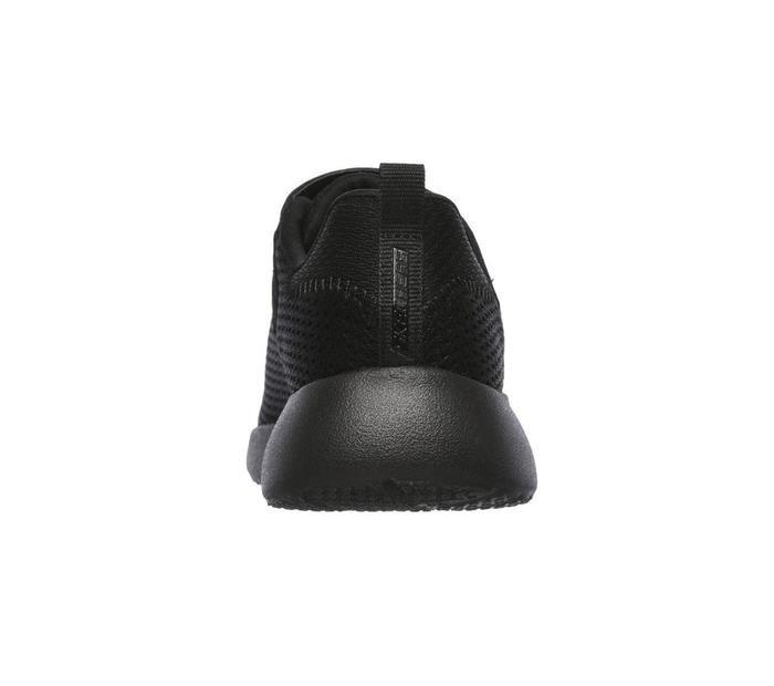 Dynamight Siyah Memory Foam Tabanlı Çocuk Ayakkabısı 97770L BBK 1076940