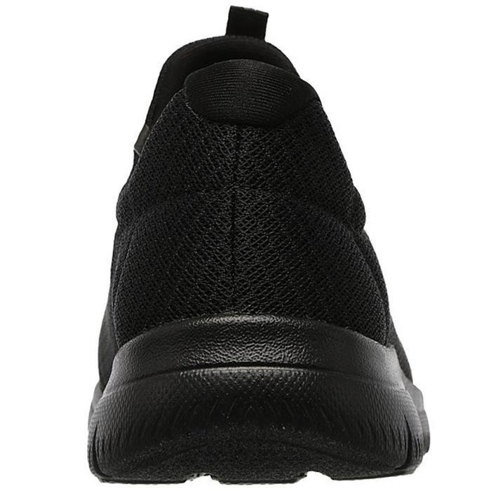 Summits Kadın Siyah Günlük Ayakkabı 12980 BBK 1006844