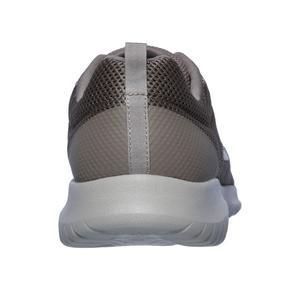 Ultra Flex -Free Spirits Kadın Haki Günlük Ayakkabı 12846 DKTP