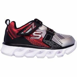 Hypno-Flash Çocuk Çok Renkli Günlük Ayakkabı 90580N SLRD