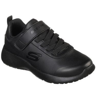Dynamight Çocuk Lacivert Günlük Ayakkabı 97772L BBK 1076964