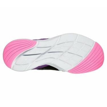 Meridian-No Worries Kadın Siyah Günlük Ayakkabı 13020 BKMT 1131649