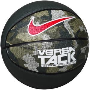 Versa Tack 8P Çok Renkli Basketbol Topu N.KI.01.965.07