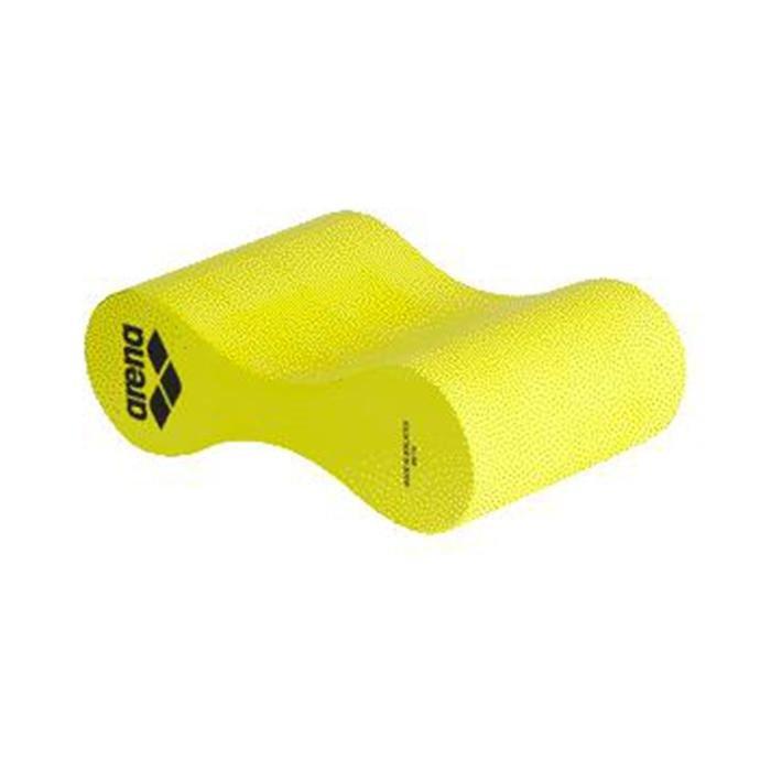 Club Kit Pullbuoy Unisex Sarı Yüzme Tahtası 002439600 1157055