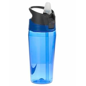 Hypercharge Straw Bottle Mavi Suluk N.OB.E4.445.16