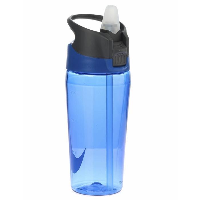 Hypercharge Straw Bottle Mavi Suluk N.OB.E4.445.16 1015966
