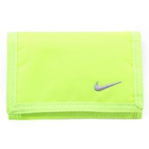 Basic Wallet Neon Yeşil Spor Cüzdan N.IA.08.725.NS