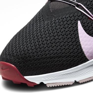 Quest 2 Kadın Siyah Koşu Ayakkabısı CI3803-006 1136298