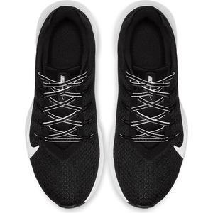 Quest 2 Kadın Siyah Koşu Ayakkabısı CI3803-004