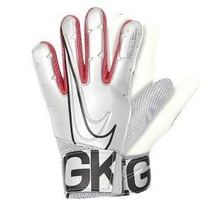 Gk Match Fa19 Unisex Gri Futbol Kaleci Eldiveni GS3882-095