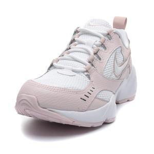 Air Heights Kadın Pembe Günlük Ayakkabı CI0603-601