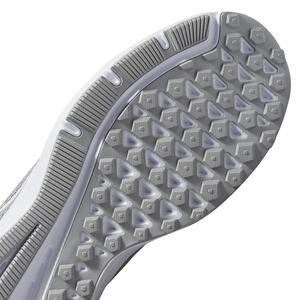 Quest 2 Erkek Gri Koşu Ayakkabısı CI3787-004