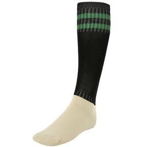 Trevire Erkek Yeşil Çorap 63018SY-YS1