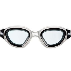 Envision Unisex Siyah Yüzücü Gözlüğü 1E68051