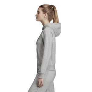 W Bb Hdy Kadın Gri Günlük Sweatshirt EI4631