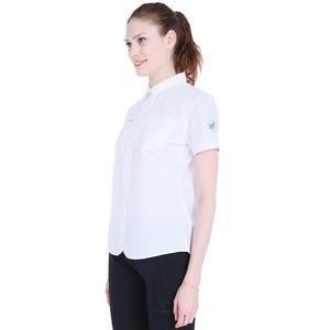 Trovat Kadın Tişört 1030-02391-0243