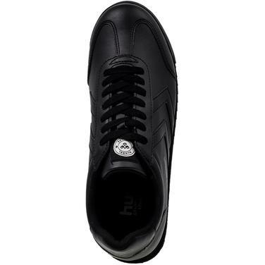 Messmer Erkek Siyah Günlük Ayakkabı 206308-2004 1146036