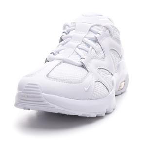 Air Max Graviton Kadın Beyaz Günlük Ayakkabı AT4404-100