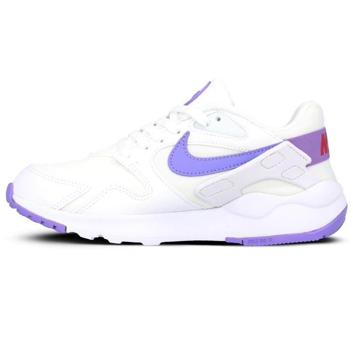 Ld Victory Kadın Beyaz Günlük Ayakkabı At4441-100 1100286
