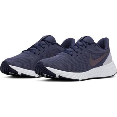 Revolution 5 Kadın Lacivert Koşu Ayakkabısı Bq3207-500 1126095