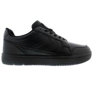 Nielsen Erkek Siyah Günlük Ayakkabı 206305-2001