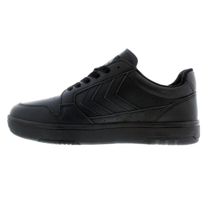 Nielsen Erkek Siyah Günlük Ayakkabı 206305-2001 1145615