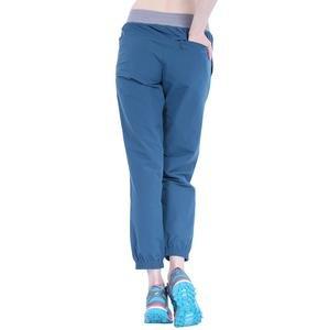 Get Kadın Pantolon 1020-11110-5325