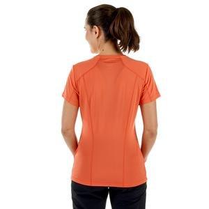 Sertig Tişört Women Outdoor Kadın Tişörtü 1017-00140-3459