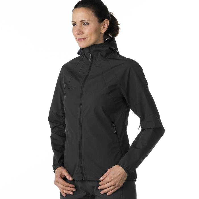 Ultimate Kadın Pembe Ceket 1010-20080-3341 855663