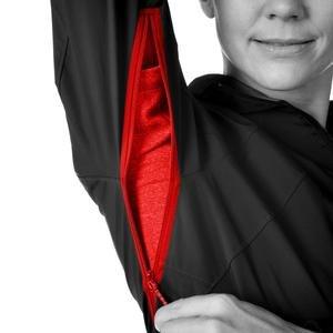 Ultimate Kadın Pembe Ceket 1010-20080-3341