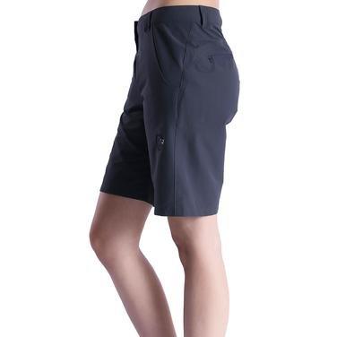 Hiking Kadın Outdoor Pantolon 1020-08760-0121 696332