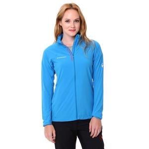 Mtr 141 Kadın Mavi Outdoor Mont 1010-13520-5528