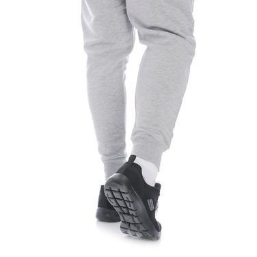 Brisbane Erkek Siyah Günlük Ayakkabı 232057 BBK 1178244