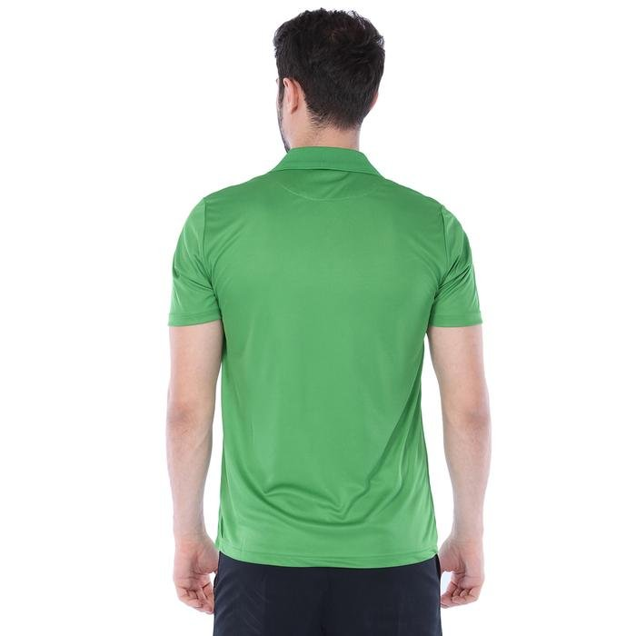 Campjamtop Erkek Yeşil Basketbol Tişört 201521-RSB 736708