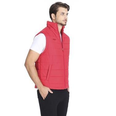Erkek Kırmızı Yelek 201517-RGM 736618