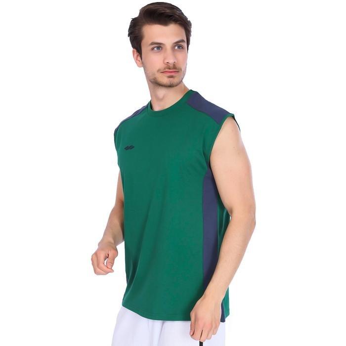 Teamtralet Erkek Yeşil Futbol Atlet 201618-0YA 857100