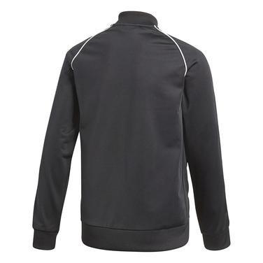 Jt Top Erkek Siyah Günlük Stil Ceket CF8555 1075466