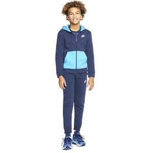 Sportswear Core Boys Çocuk Lacivert Eşofman Takımı BV3634-411
