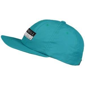 Cap Erkek Mavi Şapka 7A4102-6107