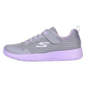 Dynamight Çocuk Gri Günlük Ayakkabı 81303L GRY