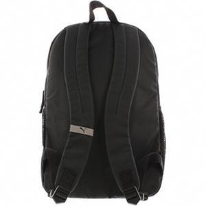 Buzz Backpack Siyah Günlük Sırt Çantası 07358101