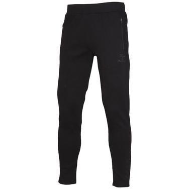 Rafa Erkek Siyah Günlük Pantolon 930535-2001 1145960